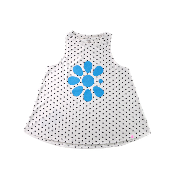 [LIMITED EDITION]<br>DOT TANK<br>ドットタンク