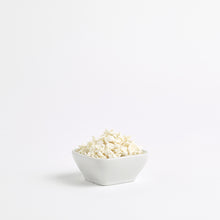 Load image into Gallery viewer, White chocolate flakes | 28%