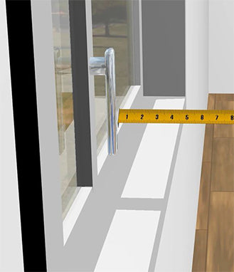 How To Measure Inside