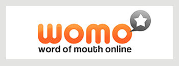 Word of Mouth Review