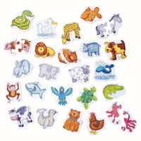 Early Years Bumper Pack 24 x 2pc