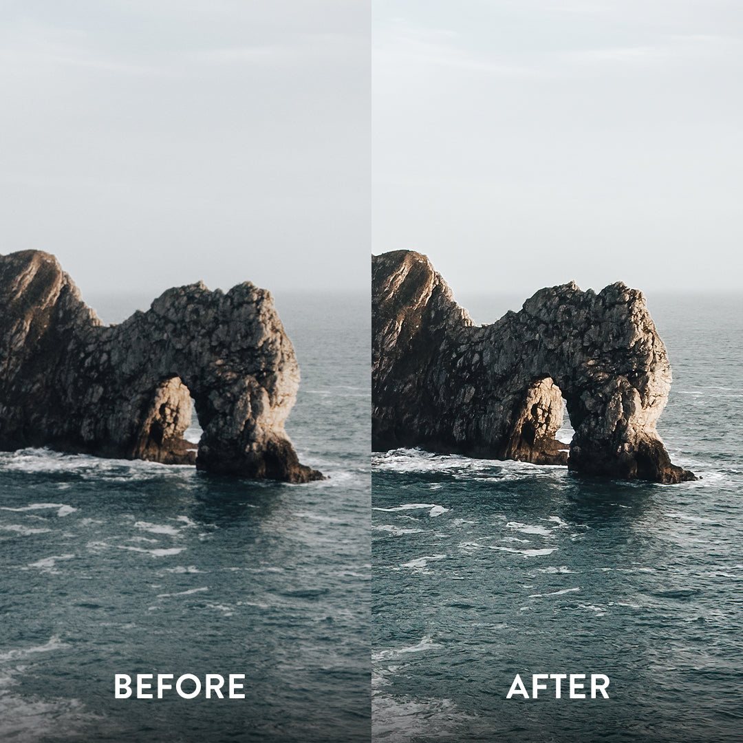 Topaz Labs Sharpen AI Before And After