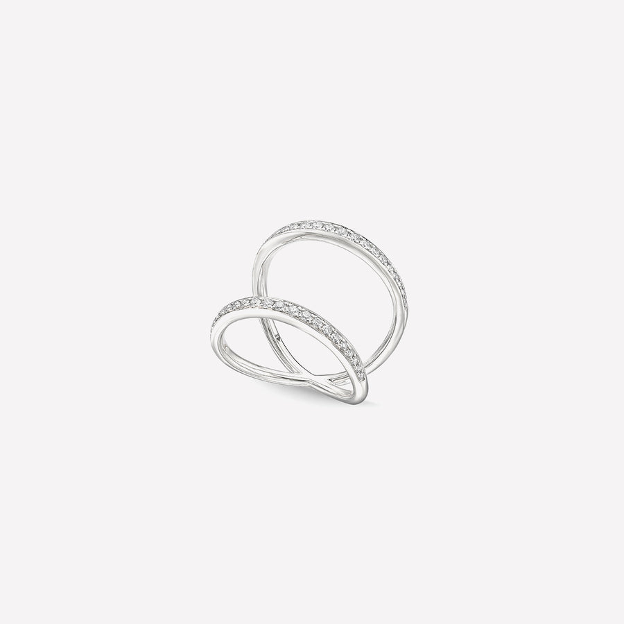 Ring Endless Love Diamond