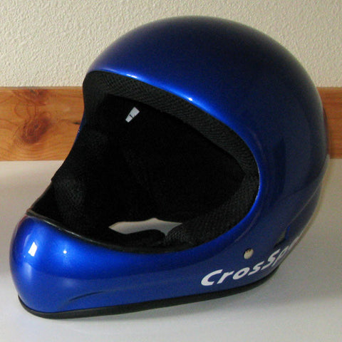 North Wing CrosSport Helmet