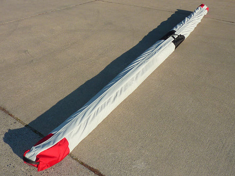 Hang Glider Bag for All-Weather glider transport