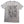 Load image into Gallery viewer, Guitars Pattern Heather Stone T Shirt - New Fashion Short Sleeves Top