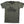 Load image into Gallery viewer, 1929 Indian Motorcycle Army - Summer Short Sleeves Top - O Neck Tee