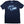 Load image into Gallery viewer, Old Chevy Truck Print T Shirt - New Arrival Summer Short Sleeves Top