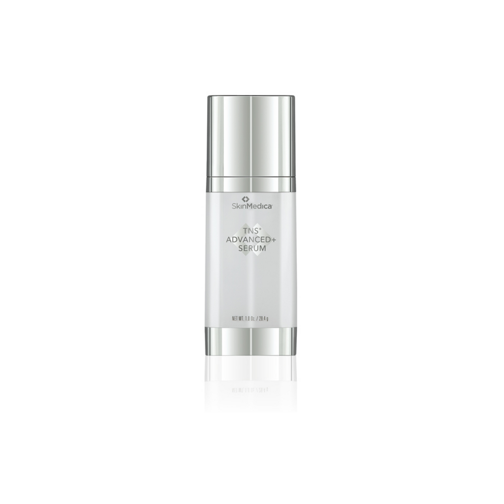SkinMedica TNS® Advanced+ Serum