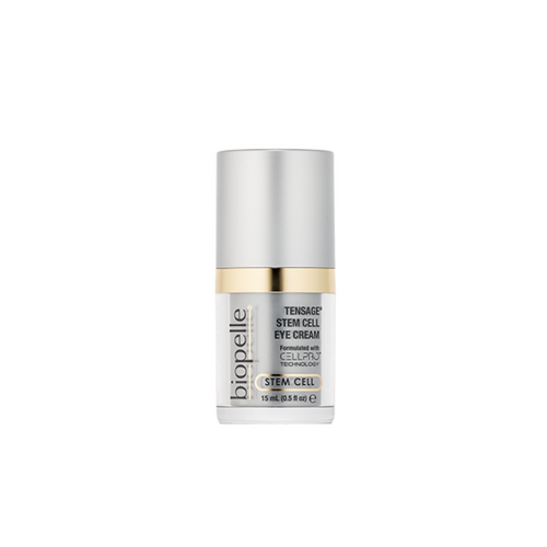 Biopelle®Tensage® Stem Cell Eye Cream