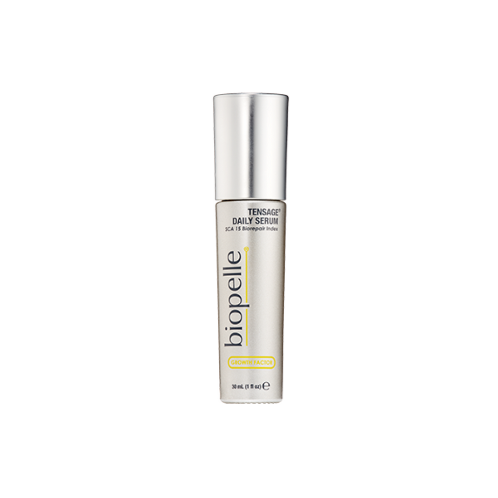 Biopelle®Tensage® Daily Serum