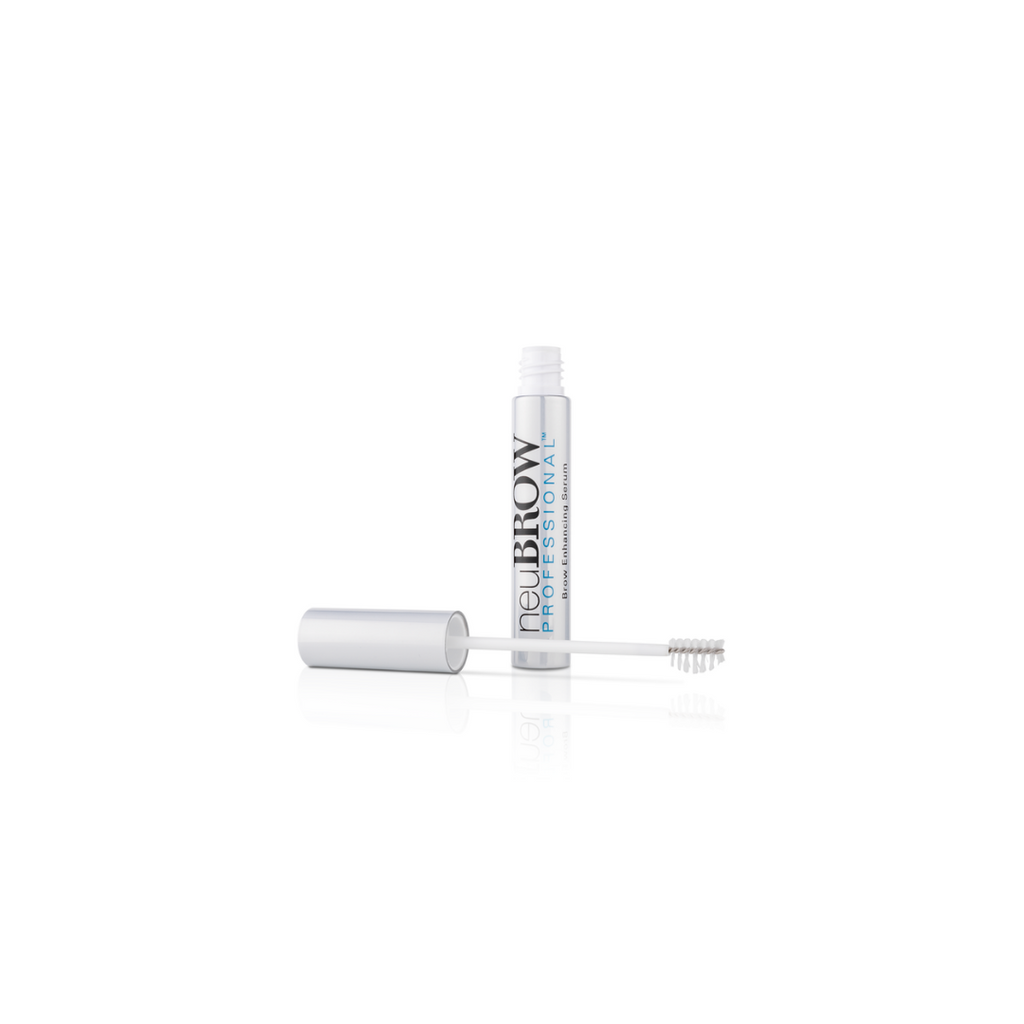 neuBROW PROFESSIONAL™ Brow Enhancing Serum
