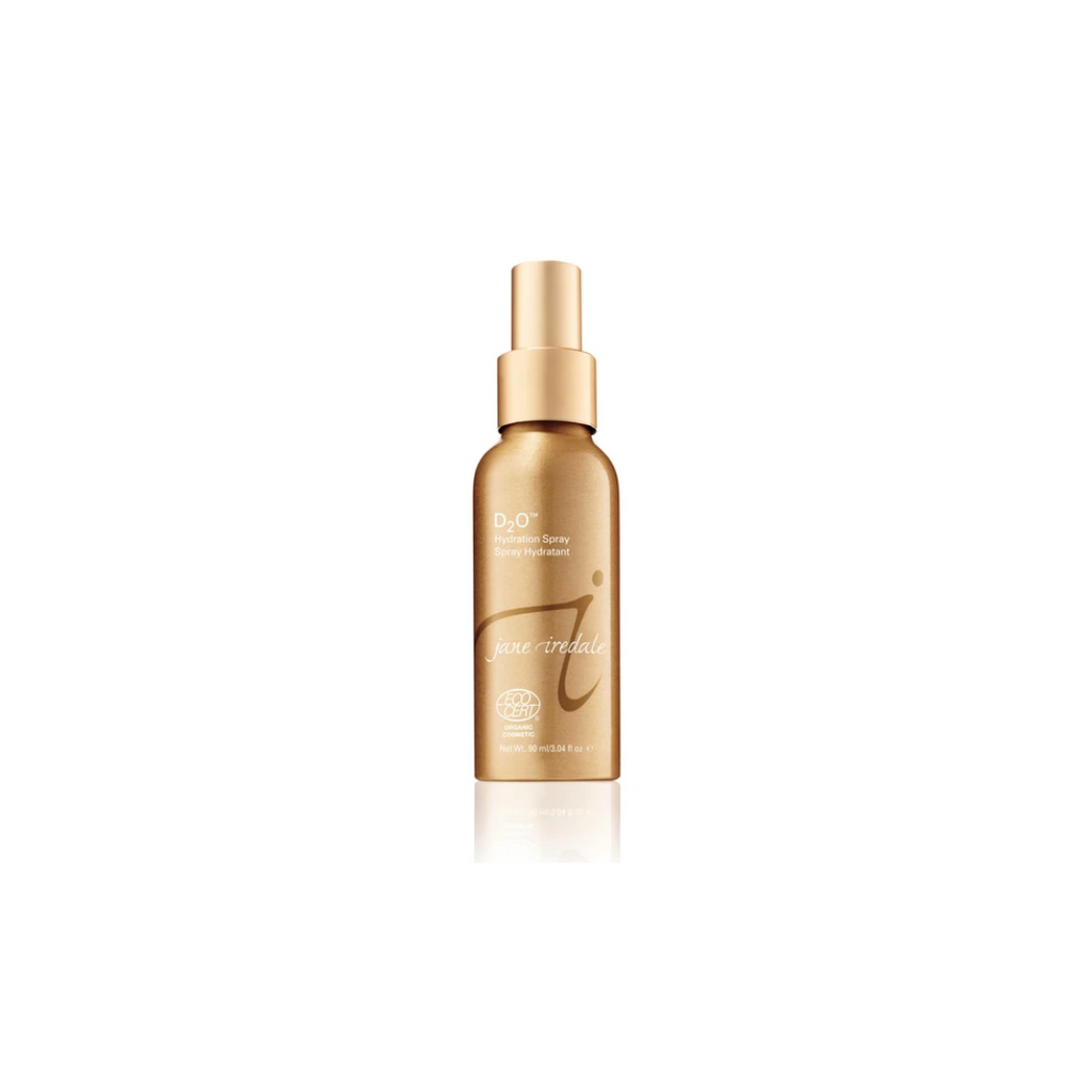 Jane Iredale D₂O™ Hydration Spray
