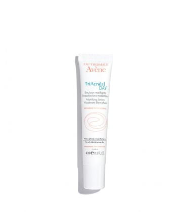 Avène TriAcnéal DAY Mattifying Lotion
