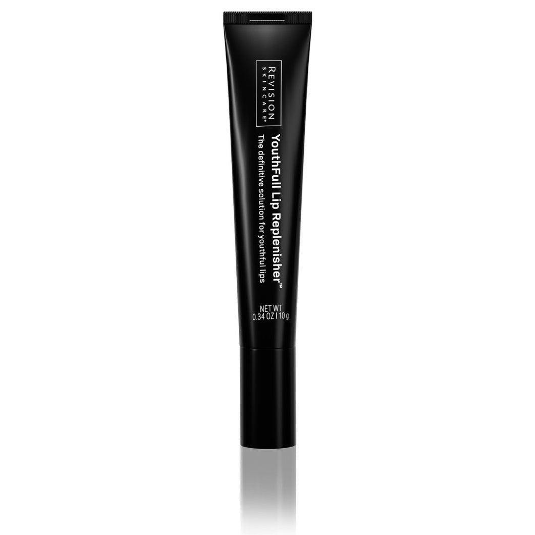 Revision YouthFull Lip Replenisher