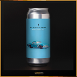 SCRIPTED SPIEL - WEST COAST IPA - LATA 440ml