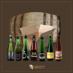 LAMBIC PACK