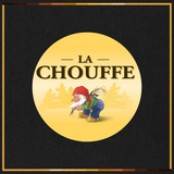 12-PACK La Chouffe Cherry