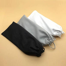 Load image into Gallery viewer, Microfiber Pouch