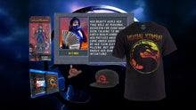 Load image into Gallery viewer, Mortal Kombat Fatality Bundle (Kitana)