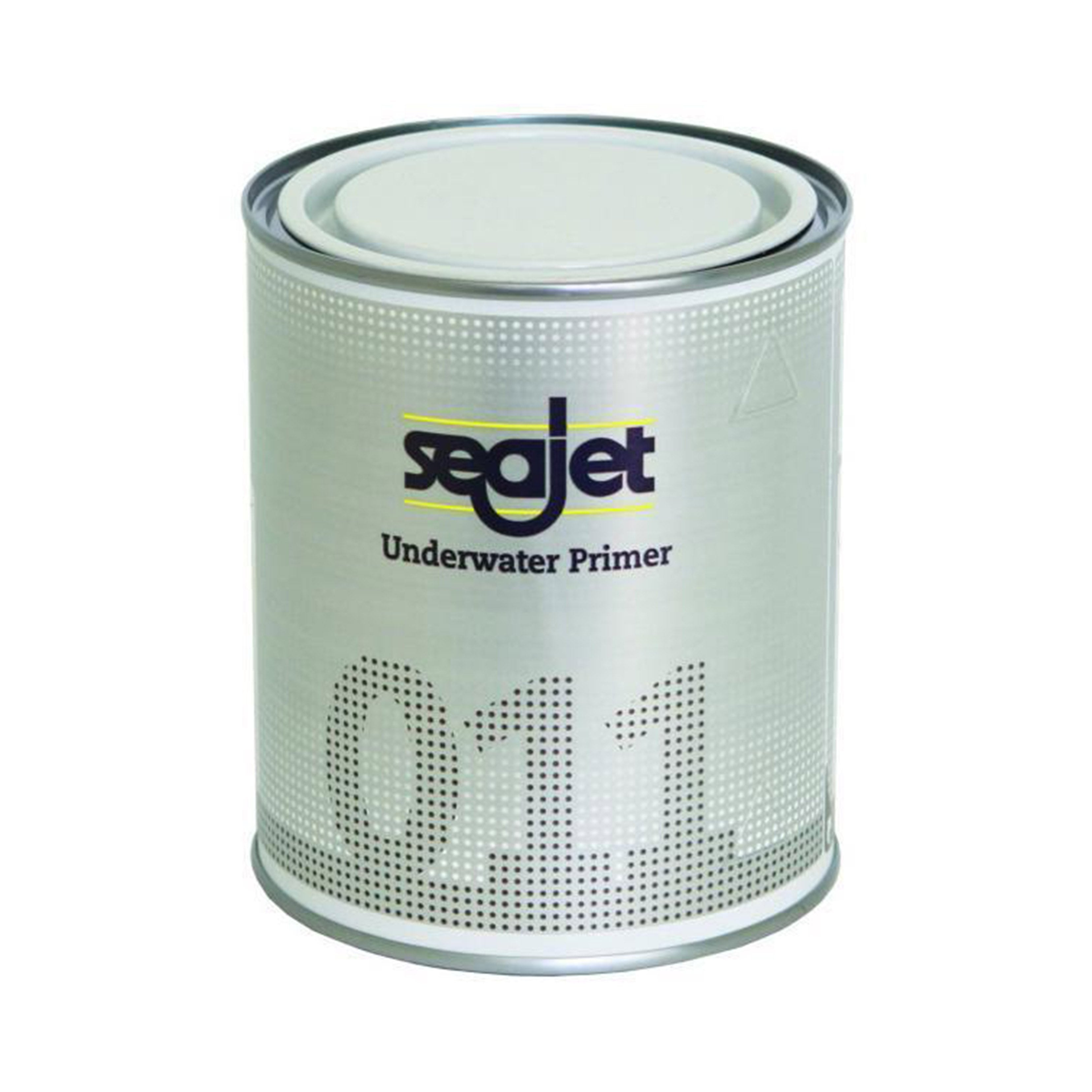 seajet-011-underwater-primer-for-wood-surfaces