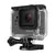 GOPRO SUPER SUIT FOR HERO 5,6 & 7
