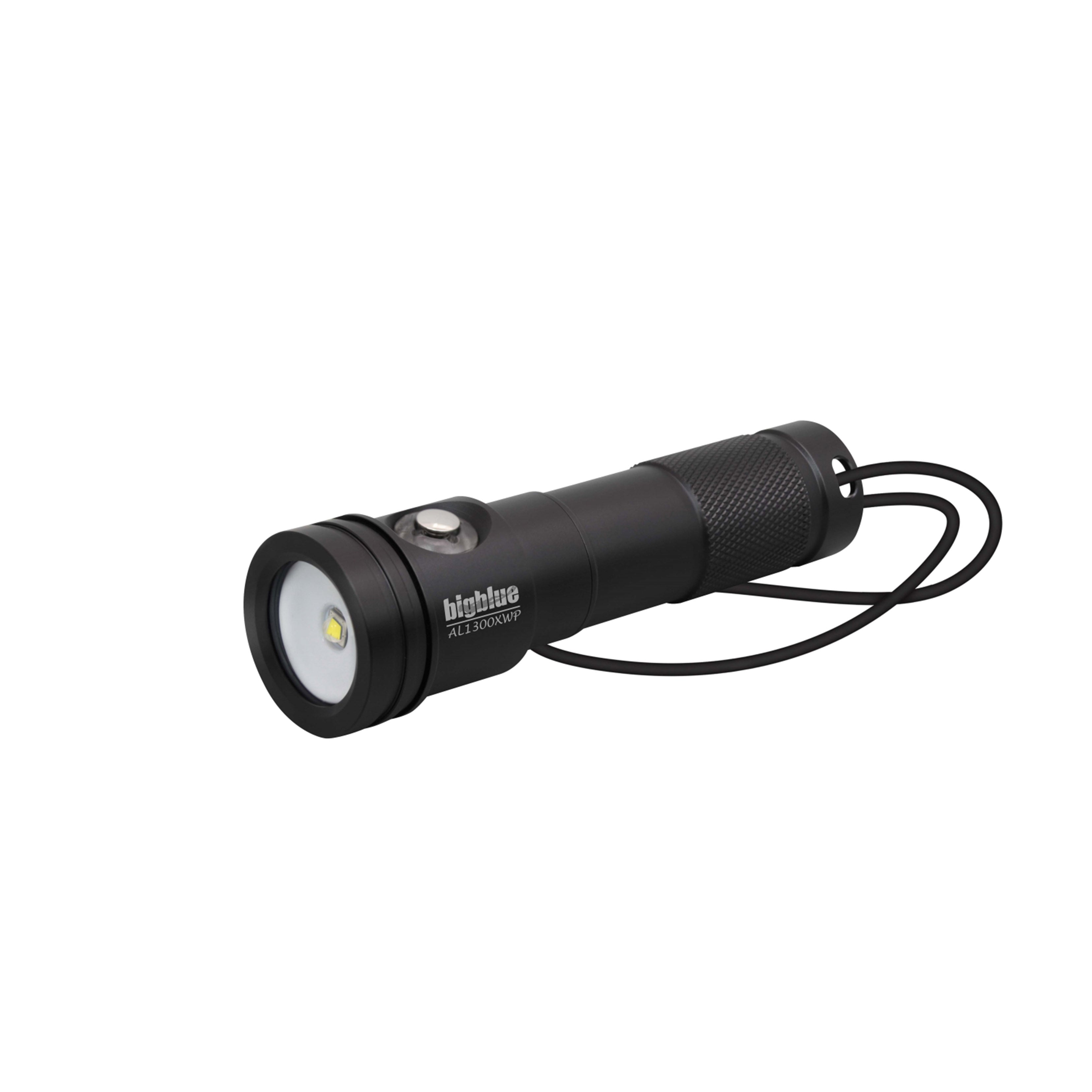 1300LUMENS EXTRA WIDE LIGHT