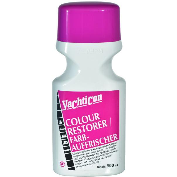 COLOUR RESTORER 500ML