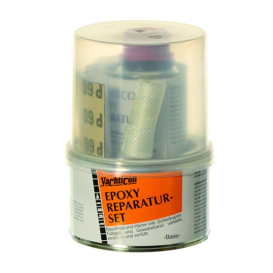 EPOXY REPAIR KIT 250G