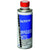 FABRIC WATER PROOFER 500ML