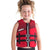 NEOPRENE VEST YOUTH