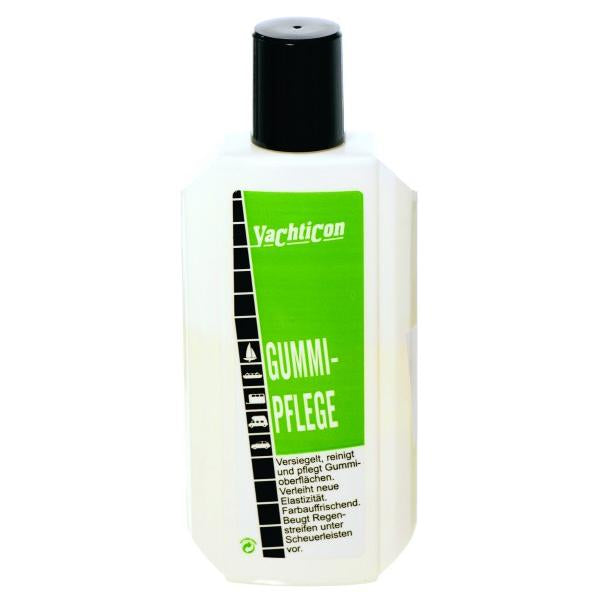 RUBBER CARE 250ML