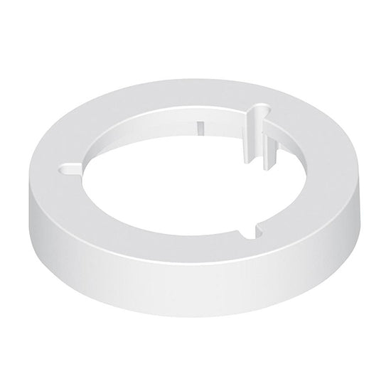 SL COURTESY SPACER RING WHITE