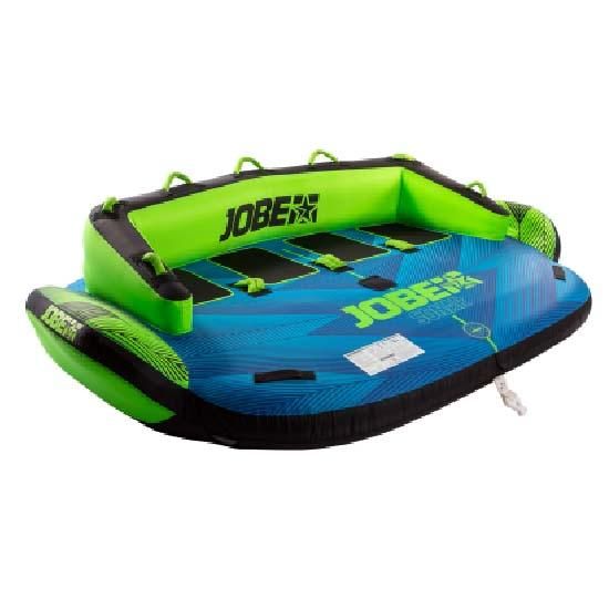 SONAR TOWABLE