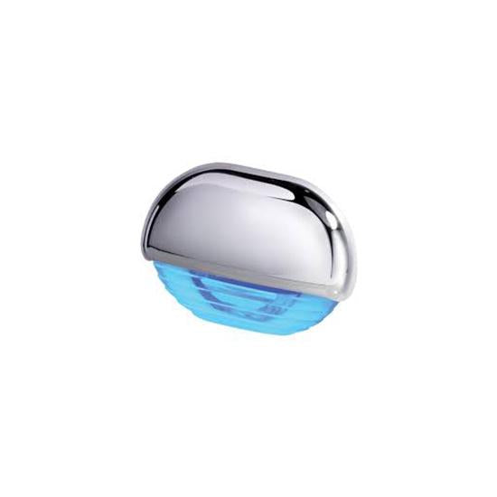 STEP LAMP - 2 - CAP
