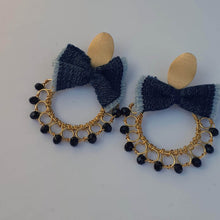 Load image into Gallery viewer, Takeme Out Earrings - Andy & Rachel Studio