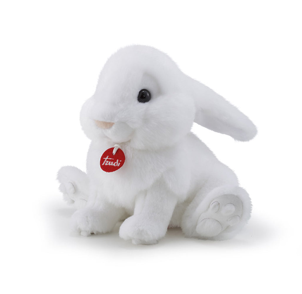 Blue Label Rabbit - 23cm