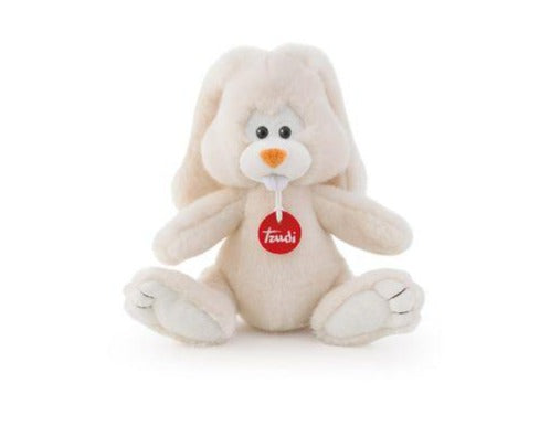 Classic Farm Rabbit Virgilio - S 24cm