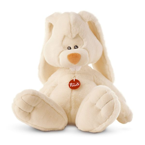 Classic Farm Rabbit Virgilio - L 50cm