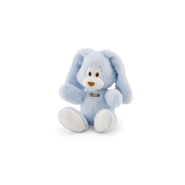 Cremino Rabbit Light Blue - 26cm