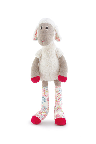 Forest Angel Sheep Louise