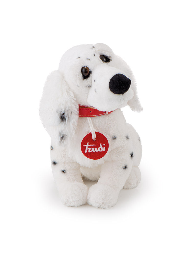 Pet Love English Setter - 20cm