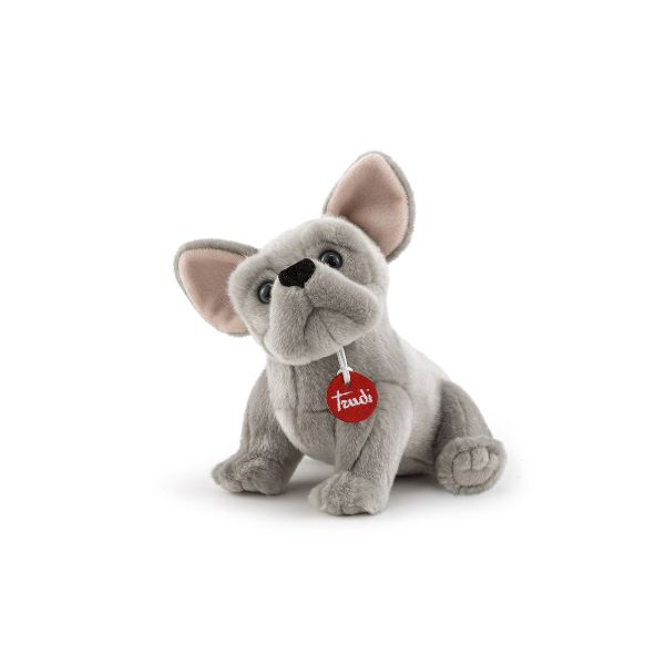 Classic Dog French Bulldog Bernard - S 23cm