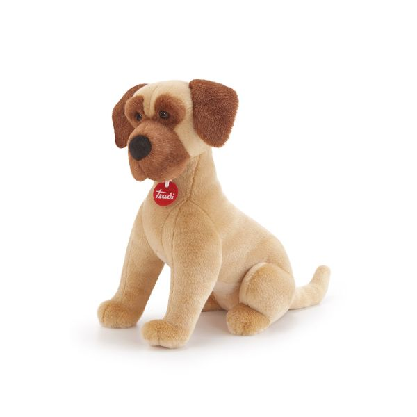 Classic Dog Great Dane Adalberto - M 30cm