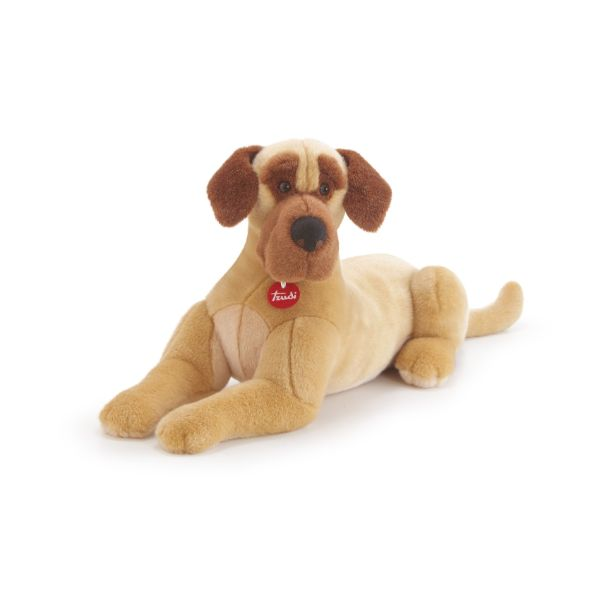 Classic Dog Great Dane Adalberto - L 52cm