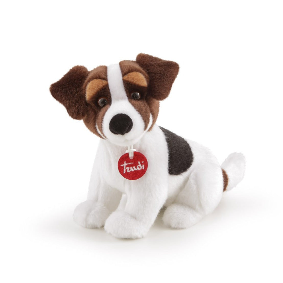 Classic Dog Jack Russell - S 24cm