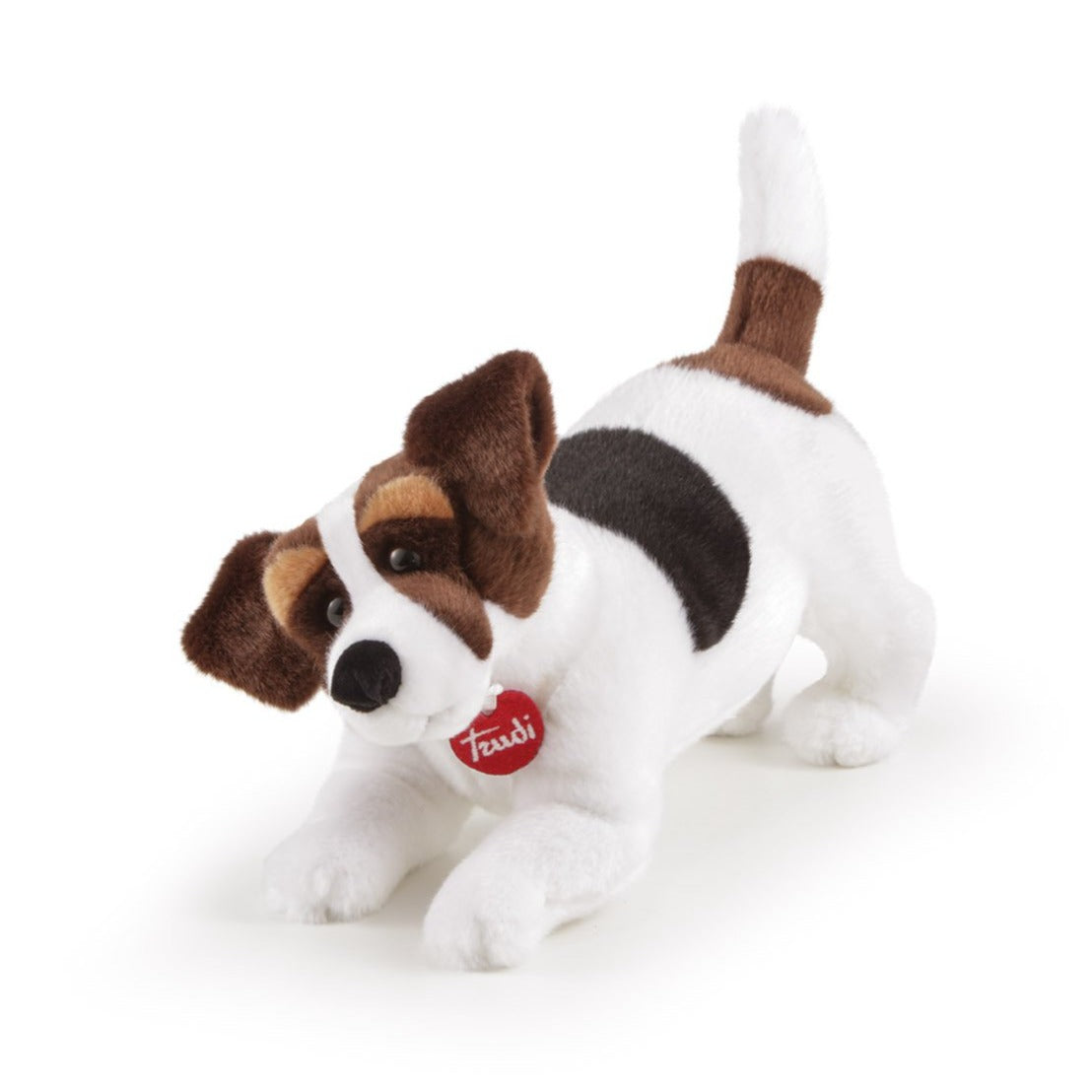 Classic Dog Jack Russell - M 39cmcm