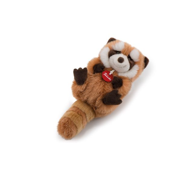 Fluffies Red Panda -24cm