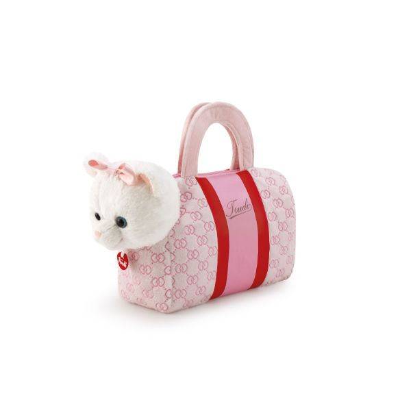 Pets Kitty in a Fashion bag - 20cm