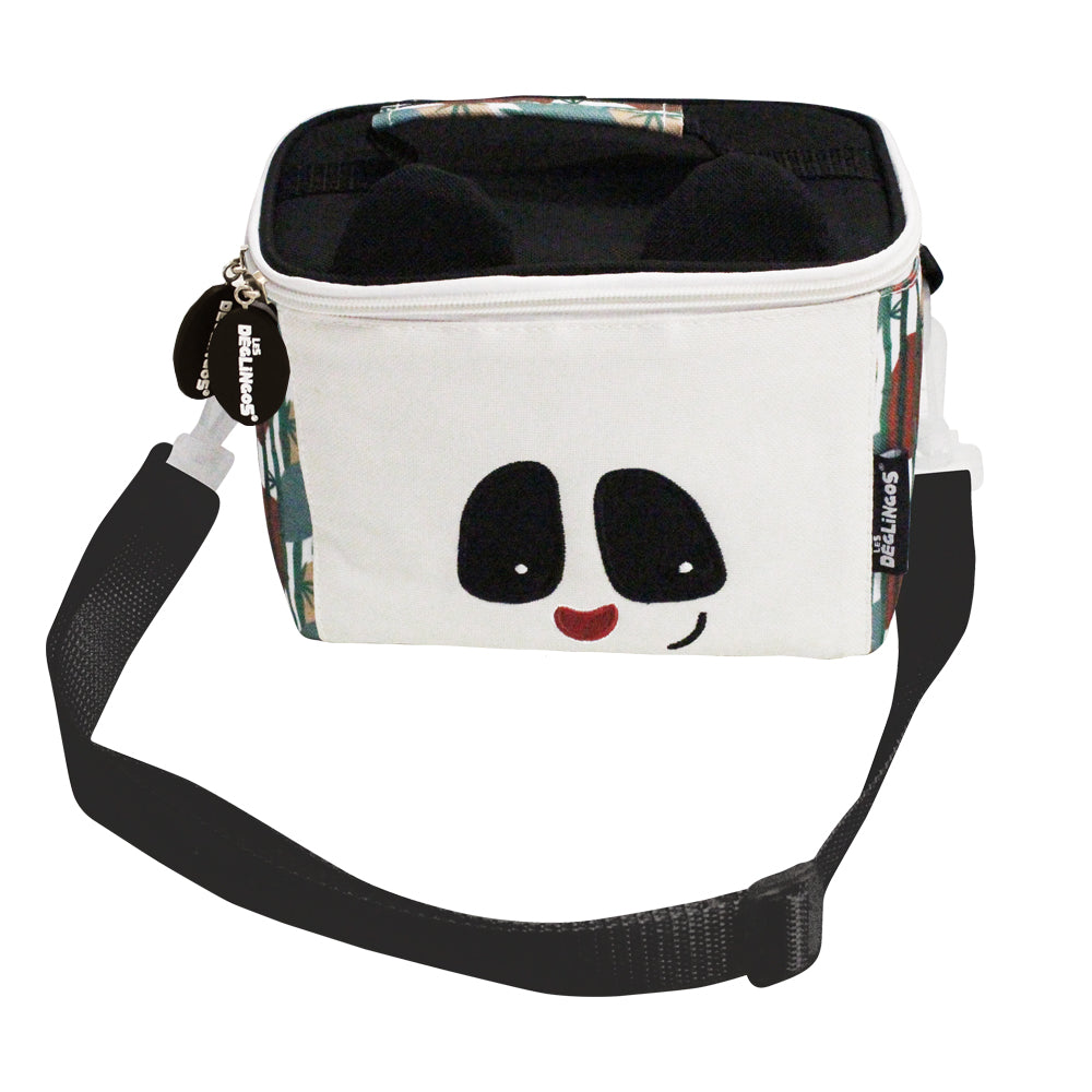 Lunch Bag Rototos the Panda